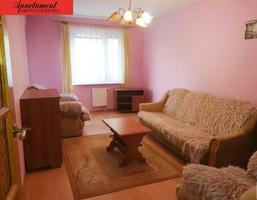 Morizon WP ogłoszenia   Mieszkanie na sprzedaż, Wrocław Nowy Dwór, 51 m²   3233