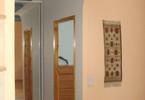 Morizon WP ogłoszenia | Mieszkanie na sprzedaż, Wrocław Nowy Dwór, 50 m² | 3249