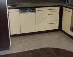 Morizon WP ogłoszenia | Mieszkanie na sprzedaż, Tyniec Mały, 57 m² | 3278