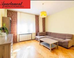 Morizon WP ogłoszenia   Mieszkanie na sprzedaż, Wrocław Henrykowska, 60 m²   6574