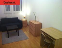 Morizon WP ogłoszenia   Mieszkanie na sprzedaż, Wrocław Nowy Dwór, 43 m²   3254