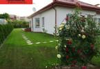 Morizon WP ogłoszenia | Dom na sprzedaż, Wrocław Fabryczna, 430 m² | 3385