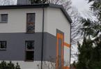 Morizon WP ogłoszenia   Mieszkanie w inwestycji Kamienica Dmowskiego, Marki, 79 m²   8708