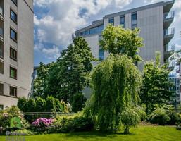 Morizon WP ogłoszenia   Mieszkanie na sprzedaż, Warszawa Śródmieście, 130 m²   6704