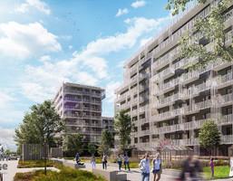 Morizon WP ogłoszenia   Mieszkanie na sprzedaż, Warszawa Wola, 58 m²   9121