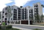 Morizon WP ogłoszenia   Mieszkanie na sprzedaż, Warszawa Mokotów, 28 m²   5248
