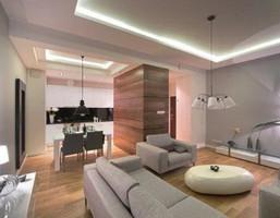 Morizon WP ogłoszenia | Mieszkanie na sprzedaż, Warszawa Mokotów, 43 m² | 1268
