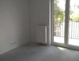 Morizon WP ogłoszenia | Mieszkanie na sprzedaż, Warszawa Ursynów, 34 m² | 3092