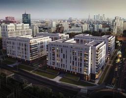 Morizon WP ogłoszenia | Mieszkanie na sprzedaż, Warszawa Śródmieście, 32 m² | 2162