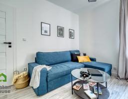 Morizon WP ogłoszenia | Mieszkanie na sprzedaż, Warszawa Wola, 40 m² | 9294