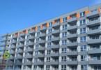 Morizon WP ogłoszenia | Mieszkanie na sprzedaż, Warszawa Mokotów, 62 m² | 2714