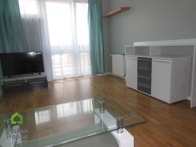 Morizon WP ogłoszenia   Mieszkanie na sprzedaż, Warszawa Śródmieście, 39 m²   5799