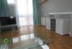 Morizon WP ogłoszenia | Mieszkanie na sprzedaż, Warszawa Śródmieście, 39 m² | 5799
