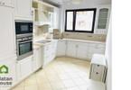 Morizon WP ogłoszenia | Mieszkanie na sprzedaż, Warszawa Bemowo, 53 m² | 5949