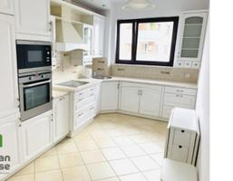 Morizon WP ogłoszenia   Mieszkanie na sprzedaż, Warszawa Bemowo, 53 m²   5949