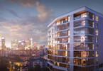 Morizon WP ogłoszenia | Mieszkanie na sprzedaż, Warszawa Wola, 55 m² | 0275