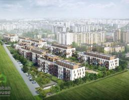 Morizon WP ogłoszenia | Mieszkanie na sprzedaż, Warszawa Bemowo, 40 m² | 6998