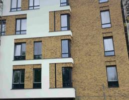 Morizon WP ogłoszenia | Mieszkanie na sprzedaż, Gdańsk Śródmieście, 52 m² | 6166