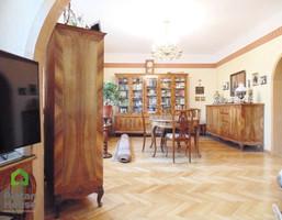 Morizon WP ogłoszenia   Dom na sprzedaż, Ożarów Mazowiecki Partyzantów, 215 m²   0815