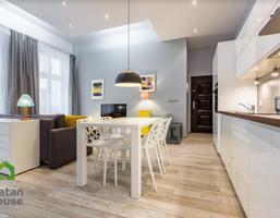Morizon WP ogłoszenia   Mieszkanie na sprzedaż, Warszawa Śródmieście, 32 m²   1671