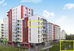 Morizon WP ogłoszenia | Mieszkanie na sprzedaż, Warszawa Mokotów, 44 m² | 0883