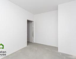 Morizon WP ogłoszenia   Mieszkanie na sprzedaż, Warszawa Służewiec, 44 m²   7944