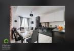 Morizon WP ogłoszenia | Mieszkanie na sprzedaż, Warszawa Śródmieście, 56 m² | 9149