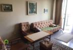 Morizon WP ogłoszenia | Mieszkanie na sprzedaż, Warszawa Targówek, 46 m² | 9289