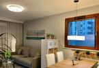 Morizon WP ogłoszenia | Mieszkanie na sprzedaż, Warszawa Wilanów, 52 m² | 9567