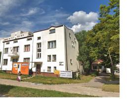 Morizon WP ogłoszenia | Mieszkanie na sprzedaż, Warszawa Bemowo, 56 m² | 7828