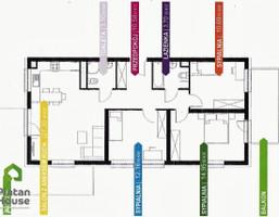 Morizon WP ogłoszenia | Mieszkanie na sprzedaż, Warszawa Wola, 82 m² | 0673