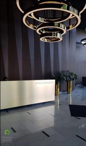Morizon WP ogłoszenia | Mieszkanie na sprzedaż, Warszawa Wola, 38 m² | 8800