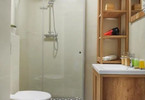 Morizon WP ogłoszenia | Mieszkanie na sprzedaż, Warszawa Wola, 29 m² | 9196