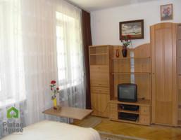 Morizon WP ogłoszenia | Mieszkanie na sprzedaż, Warszawa Sielce, 76 m² | 9082