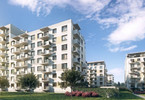 Morizon WP ogłoszenia | Mieszkanie na sprzedaż, Warszawa Gocław, 45 m² | 8246