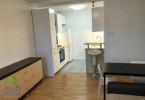 Morizon WP ogłoszenia | Mieszkanie na sprzedaż, Warszawa Targówek, 37 m² | 8005