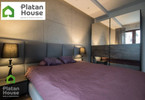 Morizon WP ogłoszenia | Mieszkanie na sprzedaż, Warszawa Mokotów, 37 m² | 4204