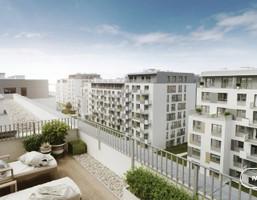 Morizon WP ogłoszenia | Mieszkanie na sprzedaż, Warszawa Gocław, 45 m² | 5281