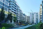 Morizon WP ogłoszenia | Mieszkanie na sprzedaż, Warszawa Wola, 36 m² | 8666