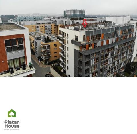 Morizon WP ogłoszenia   Mieszkanie na sprzedaż, Warszawa Mokotów, 118 m²   6381