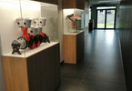 Morizon WP ogłoszenia | Mieszkanie na sprzedaż, Warszawa Wola, 37 m² | 5037
