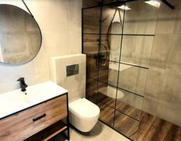 Morizon WP ogłoszenia | Mieszkanie na sprzedaż, Warszawa Mokotów, 38 m² | 5944