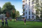 Morizon WP ogłoszenia | Mieszkanie na sprzedaż, Warszawa Wola, 40 m² | 9291