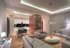 Morizon WP ogłoszenia | Mieszkanie na sprzedaż, Warszawa Wola, 44 m² | 4843