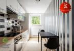Morizon WP ogłoszenia | Mieszkanie na sprzedaż, Warszawa Wola, 45 m² | 9040