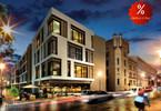 Morizon WP ogłoszenia | Mieszkanie na sprzedaż, Gdańsk Śródmieście, 51 m² | 6088