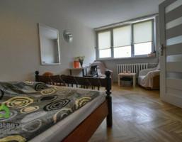 Morizon WP ogłoszenia   Mieszkanie na sprzedaż, Warszawa Mokotów, 55 m²   2477