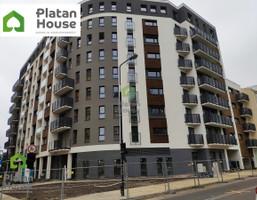 Morizon WP ogłoszenia | Kawalerka na sprzedaż, Warszawa Wola, 36 m² | 8447