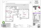 Morizon WP ogłoszenia   Mieszkanie na sprzedaż, Warszawa Wola, 123 m²   3709