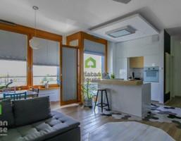 Morizon WP ogłoszenia   Mieszkanie na sprzedaż, Warszawa Mokotów, 32 m²   4203